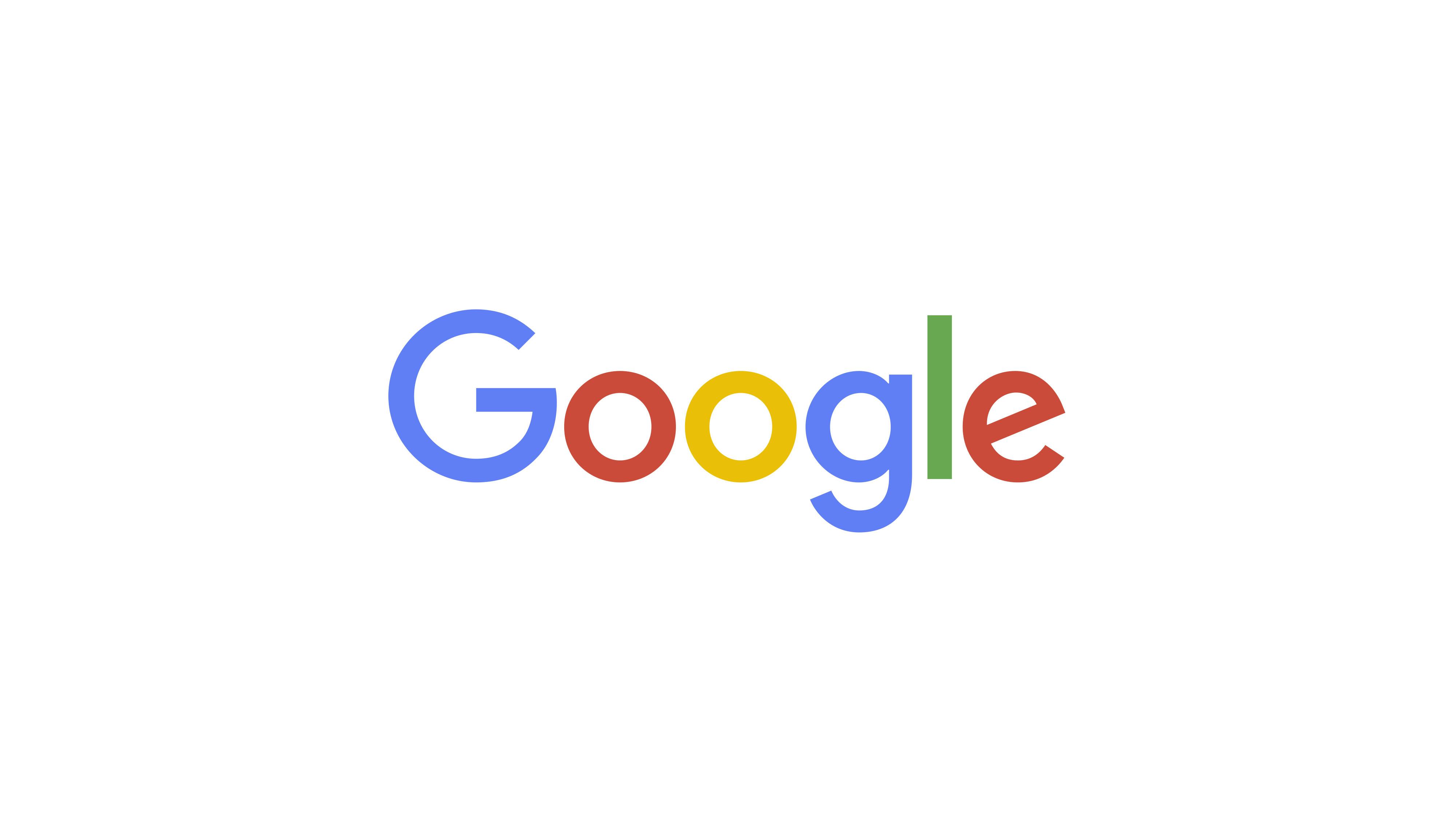 Google Classroom Jobs